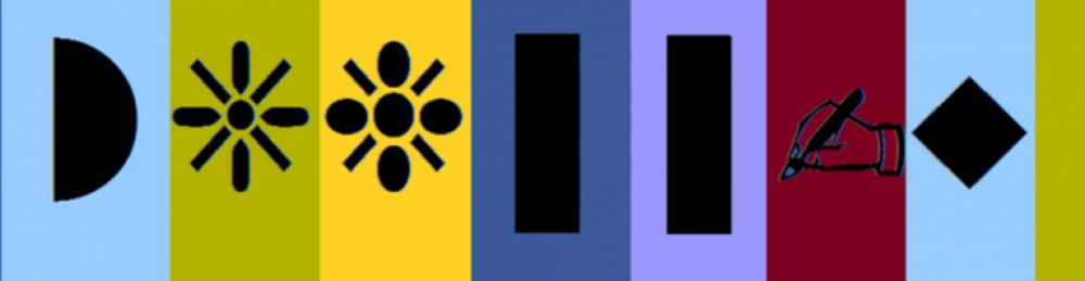 Whizz-u.com